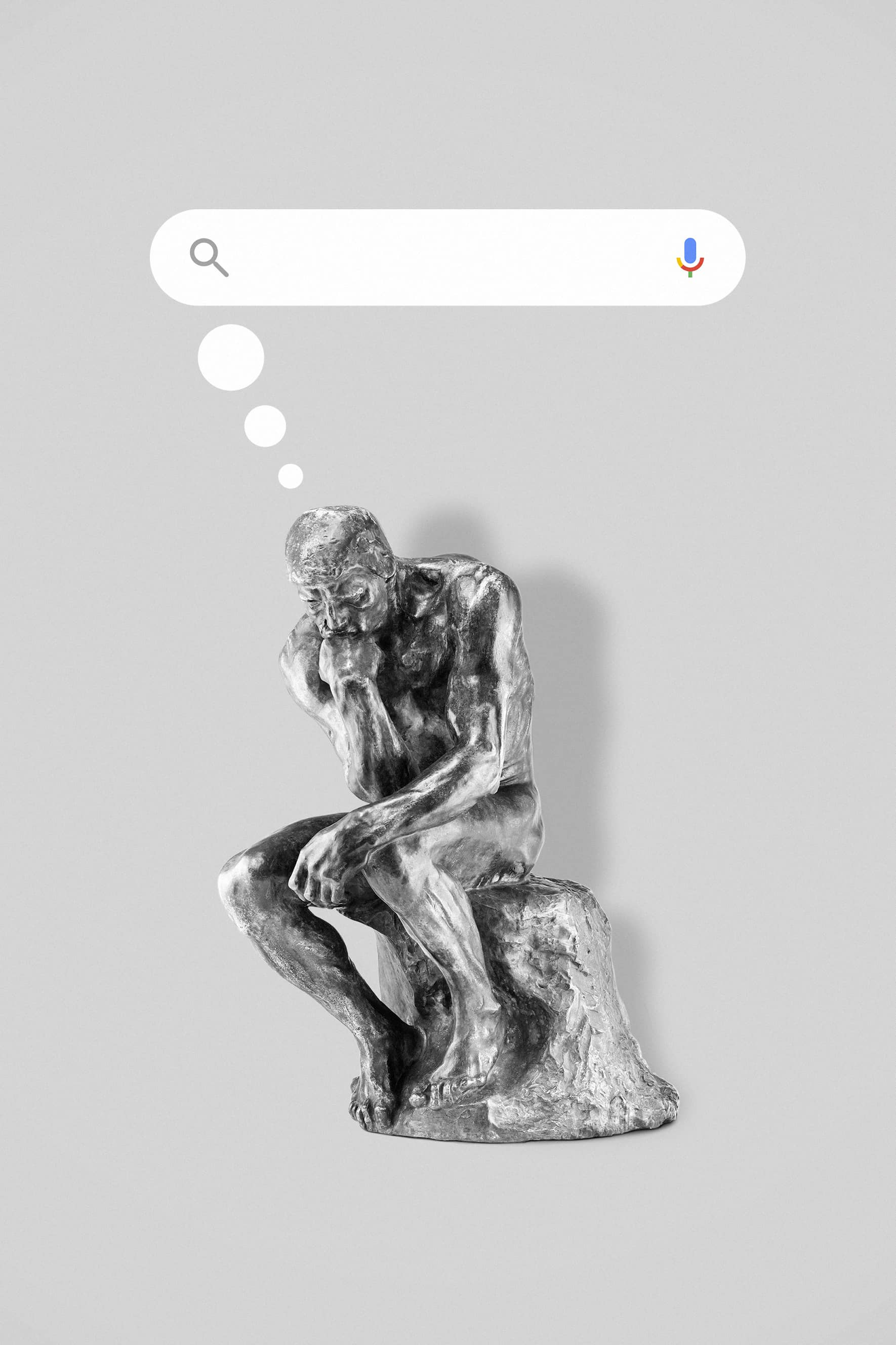 google_effect